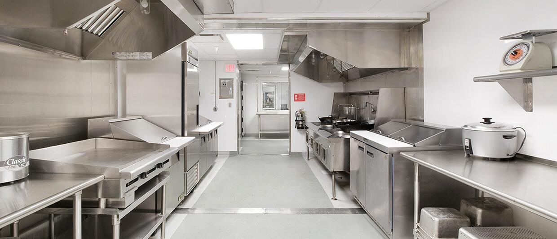 instalaciones-cocina