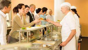 Enasui - catering empresas