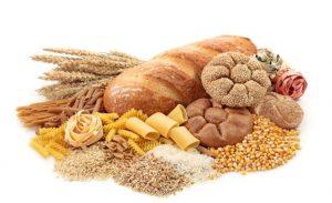 Gluten y la enfermedad celíaca