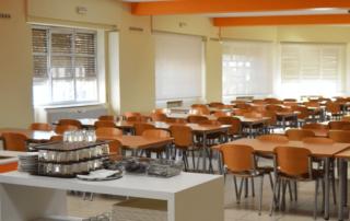restauración colegios mayores