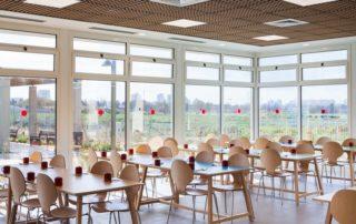 comedor escolar-Tel Aviv2