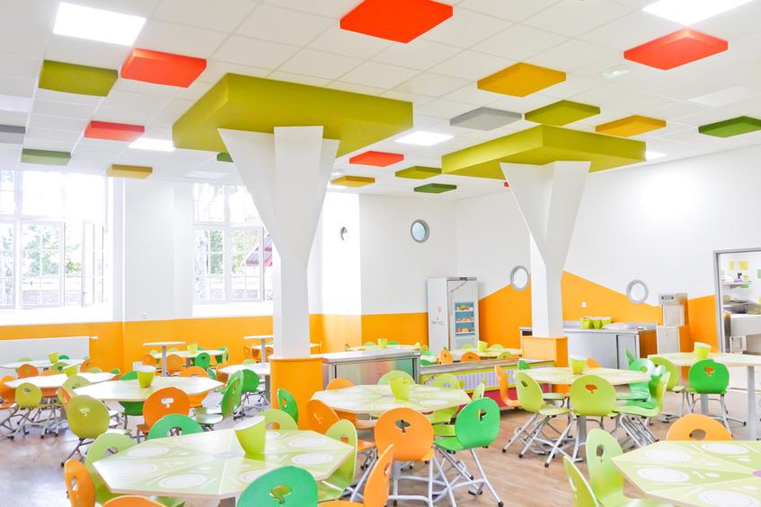 comedor escuela_rochefoucauld-paris