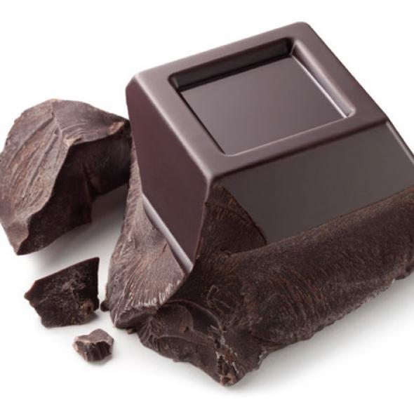 chocolate-alimentación-productividad