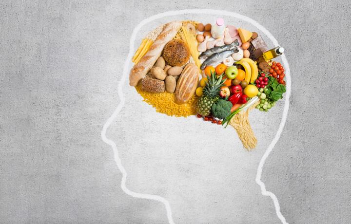 alimentación-cerebro