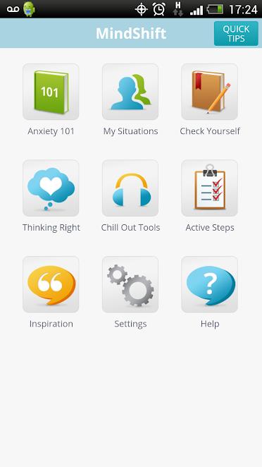 app-mindshift