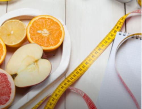5 apps para una vida más saludable