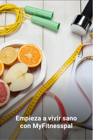 app-vida-saludable