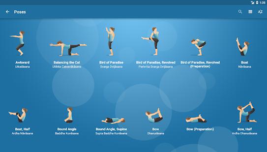 app-yoga