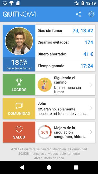 app-quit-now