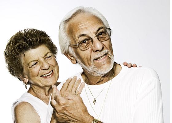 envejecimiento activo-alimentación-enasui