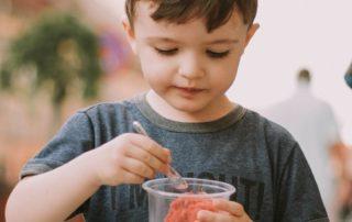pirámide nutricional niños2